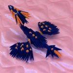 modulnoe-origami-drakon-05