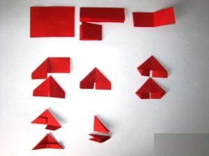 modulnoe-origami-drakon-22