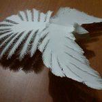 podelka-golub-21