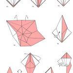 zhuravlik-origami-59