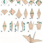zhuravlik-origami-62