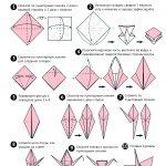 zhuravlik-origami-63