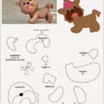 Как делать детские прически для девочек от 8 до 12 54