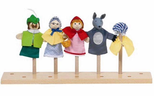 Как сделать детскую для кукол фото 338
