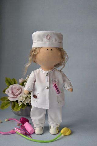 Шьем куклу своими руками выкройки фото 988