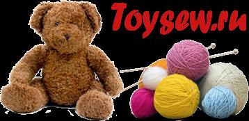 ToySew.ru